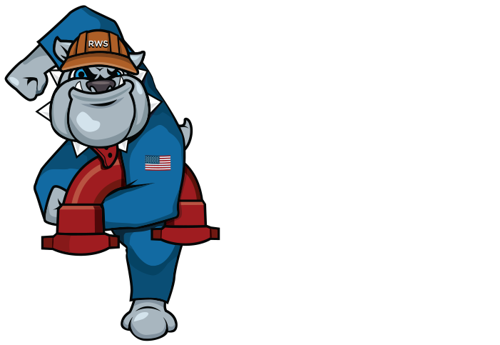 reliance well services